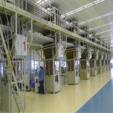 Transporte seguro de qualidade superior da China Mgf para a construção do Corpo