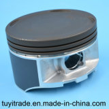 Trx400ex Trx400Xの標準のためのNamuraピストン及び先端のガスケットキットは85mmを退屈させる