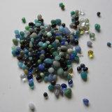 Alta calidad de los acuarios pequeña perla de cristal