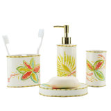 Casa de banho Lavar Loiça sanitária Loção Cerâmica Produtos dispensador da Bomba
