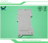 Toleranz CNC-drehende Aluminiumbuchse