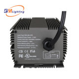 315W Digitale Elektronische Ballast de Met lage frekwentie van Dimmable met UL