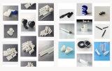 Bocais cerâmicos técnicos para o uso da indústria