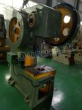 Máquina de la prensa de potencia del marco de 2017 J21-120t C