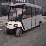 Высокое качество 11 Go Kart пассажира (Lt-A8+3)