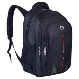 Классические бизнес Оксфорд ткань стильный рюкзак ЭБУ подушек безопасности