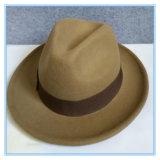 По мнению шерсти моды Red Hat Fedora