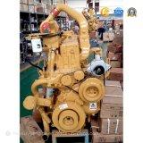 Dieselmotor-Zus Nt855-C280 der Shantui Planierraupen-SD23-C280