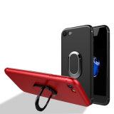 2017 Nuevo teléfono de los dedos de matorrales para teléfono móvil