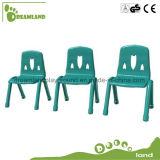 As crianças pré-escolares Creche Mobiliário móveis para venda