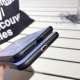 يزيّن قطع جديد جذّابة صغيرة أسلوب ليّنة حافة هاتف حالات لأنّ [إيفون] 7 [6س] 6 فعليّة