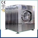 Carga Frontal Lavadora Automática Extractor (XTQ-15 / 100H) con CE E ISO