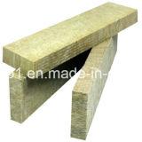 絶縁体の石ウールのミネラルウールのボードのパネル