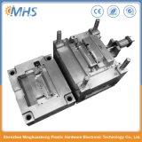 OEM полировка пластмассовых ЭБУ системы впрыска пресс-форма для автомобильного зарядного устройства
