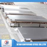 Chapa de aço 420 inoxidável de preço de fábrica 409