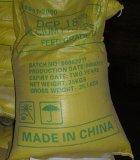 DCP/Dicalciumの隣酸塩18%Min供給の等級か添加物