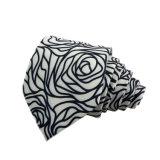 Colorés de façon personnalisée Neck Tie d'impression numérique