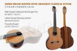 밑바닥 가격의 공장 직매 중국 Smallman 기타