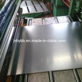 Холоднопрокатный DIP покрытия цинка горячий гальванизировал стальную катушку для строительного материала