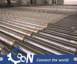 304 de 304 L 316 tubos de acero inoxidable 316L