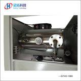 산소 수소 발전기 Hho 프레임 용접 기계 디스트리뷰터는 원했다