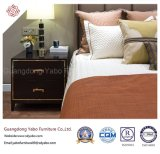 좋 디자인 (YB-WS-35)를 가진 매력적인 호텔 침실 가구