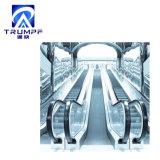 Escalator Prix du système de convoyeur de l'aéroport Escalator