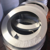 Tira 201 de la precisión del acero inoxidable