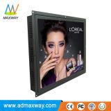 """19 """" Open LCD van het Frame Monitor met 5:4Resolutie 1280*1024 (mw-194ME)"""