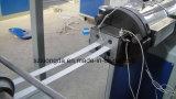 가격을%s 가진 새로운 PVC 가장자리 밴딩 밀어남 기계
