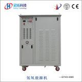産業Hhoの打抜き機の必要性のディストリビューター