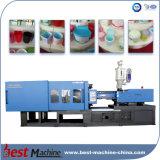 Automatische formenmaschine für Plastikabfall-Dose