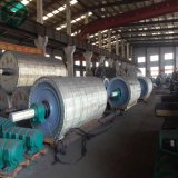 Multi-Essiccatore della macchina di fabbricazione di carta e pluricilindrico