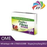 Desintoxicação de France KE De Shi Orits da fruta magra