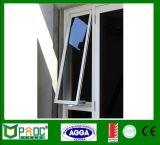Pnoc081002LS estándar australiano de la parte superior la ventana de colgado con una buena Quanlity