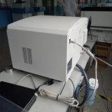 Полный спектр W2 Direct-Reading спектрометра для алюминиевого сплава