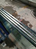 3mm-15mm verre trempé de sécurité avec les trous et les encoches