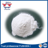De textiel CMC van de Rang Stabiliteit van de Cellulose van Carboxy van het Natrium Methyl