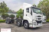 الصين مشهورة [إيسوزو] [جغ] ثقيل - واجب رسم شاحنة مع 380, 420, 460 [هب]