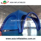 Zelt im FreienbekanntmachensX-Gloo für Messeen-Stand