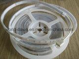 Streifen-Licht Blasen-Installationssatz-Paket RGB-LED (SMD5050-30-RGB)