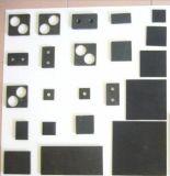 Nastro adesivo tagliato di Poron