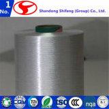 Filé à long terme de l'approvisionnement 930dtex Shifeng Nylon-6 Industral de production/amorçage de couture tourné par polyester de filé/polyester/filé/polyester multifilament de polyester industriel