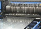 Alto bobina de la tira del acero inoxidable del SUS 301/304/316 de la calidad
