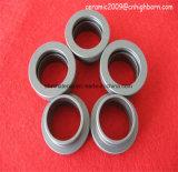 De Ceramische Cirkel van de Vorm van Ssic O van het Carbide van het silicium
