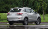 De hete Nieuwe Elektrische Auto Audlt van de Verkoop met Uitstekende kwaliteit