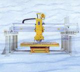 Piedra automático de herramienta de corte para baldosas de mármol y granito
