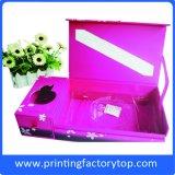 주문 판지 상자 선물 종이상자 포장 상자 인쇄