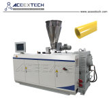 電気PVC管のProcution機械ライン