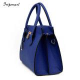Женская сумка Tripman Леди цветов моды считает дамской сумочке